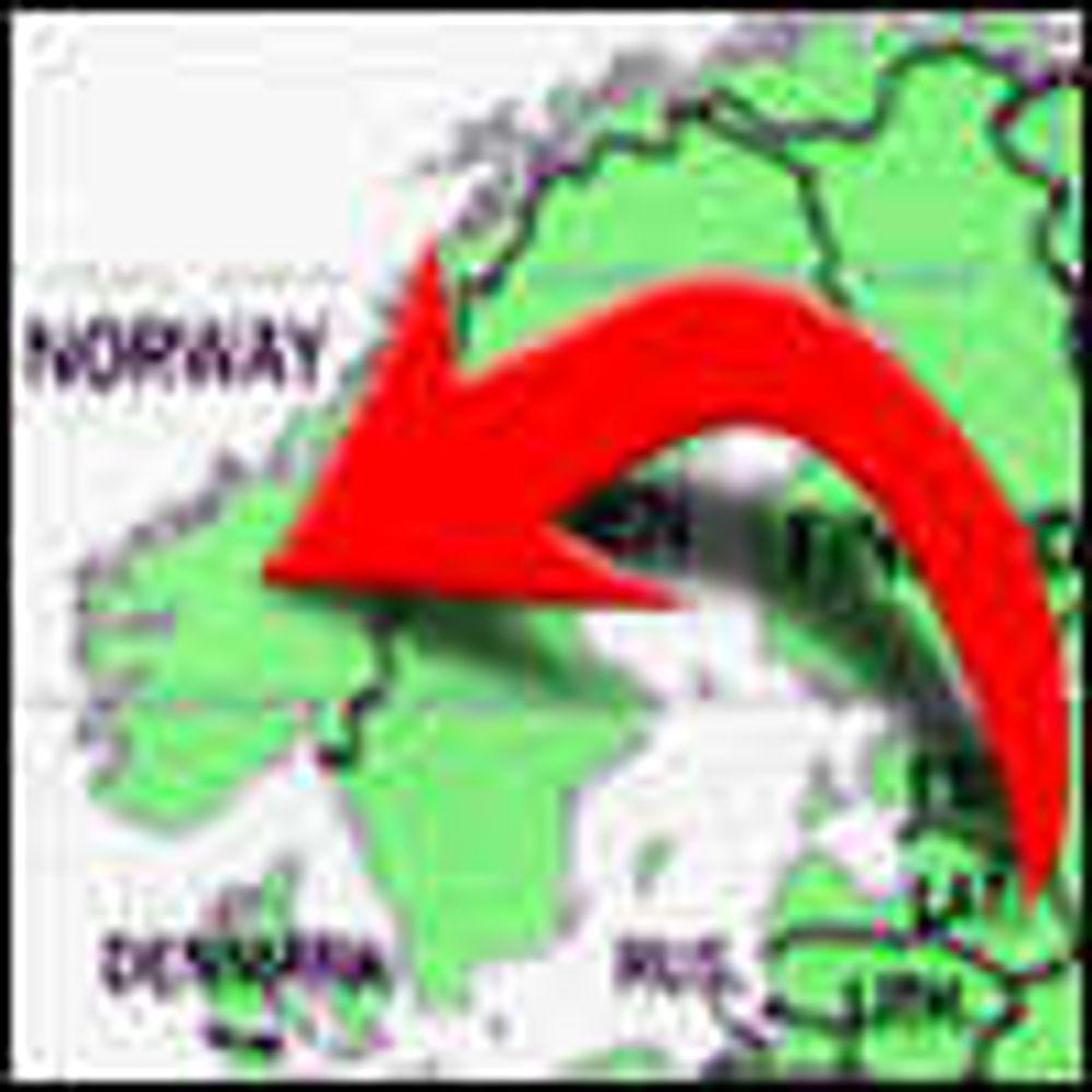 Ementor skal tilby billig hjelp fra Latvia