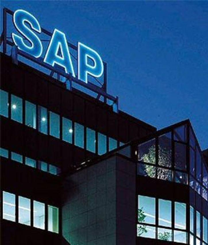 Lansering av nytt SAP-system uteble