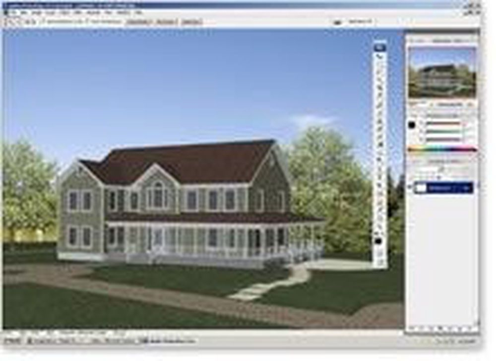 Photoshop CS3 kommer i superutgave