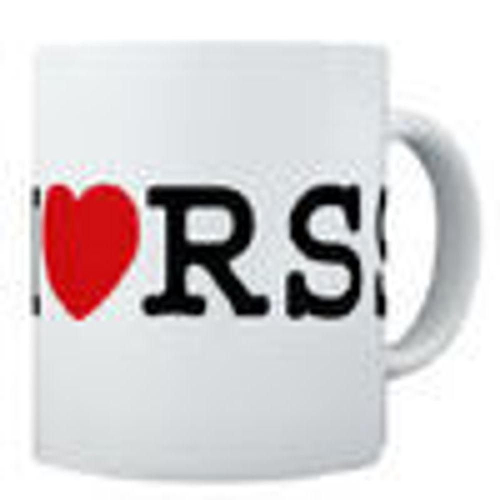 Microsoft forsvarer RSS-patenter