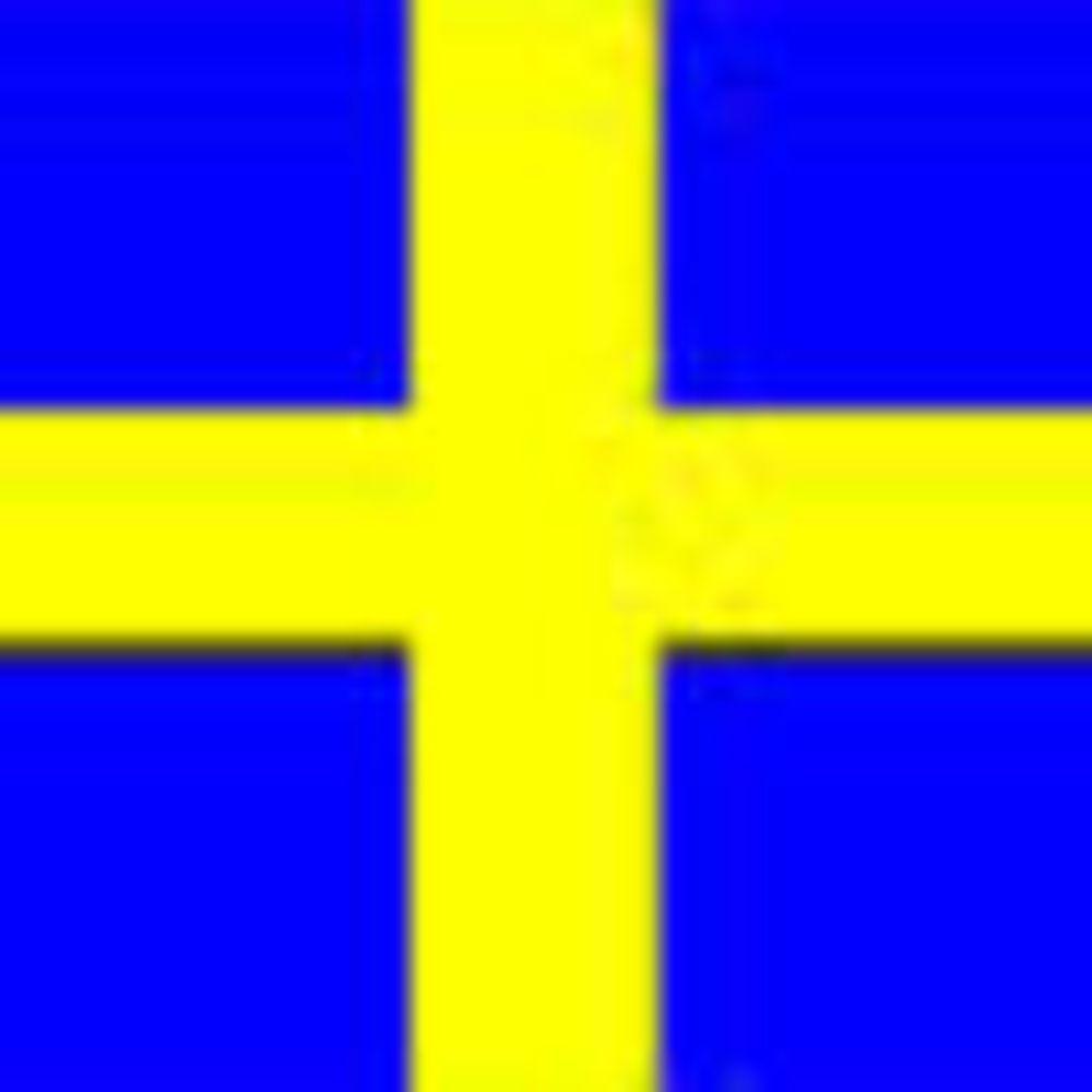 Dyster trend for svensk forskningsinnsats