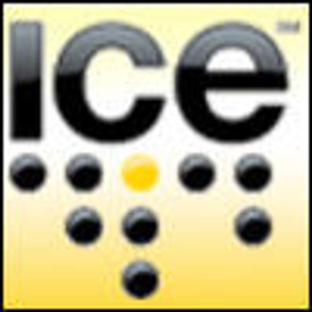 Ice skal bygge 3G-nett i Danmark også