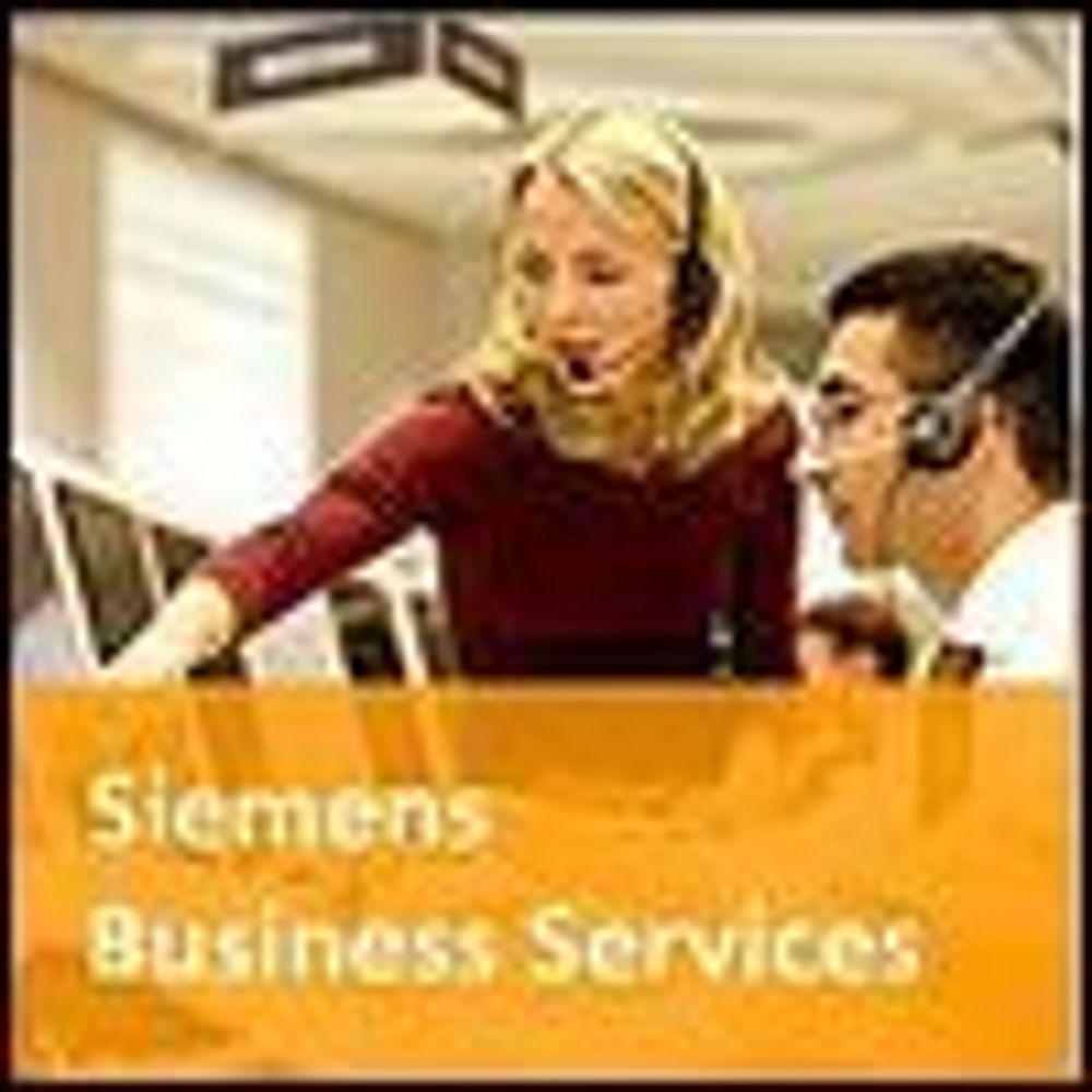 Siemens betaler enda mer til Forsvaret