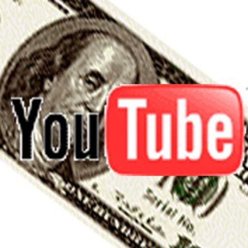 Google venter på dyre Youtube-søksmål
