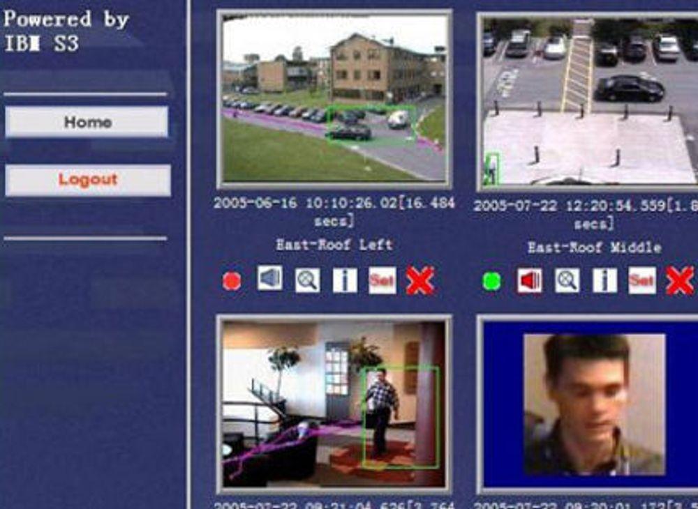 Nytt søkesystem kan revolusjonere video
