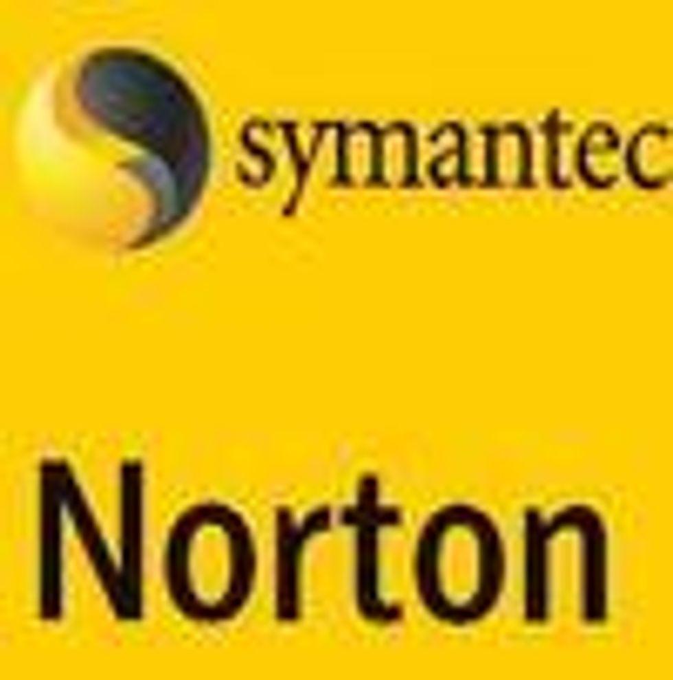 Symantec vil lagre forbrukernes filer