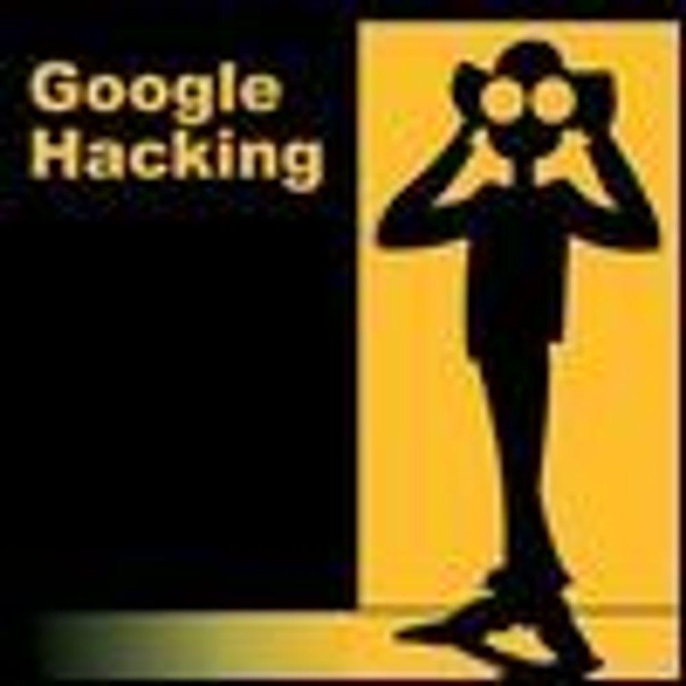 Skal avverge «lenkebomber» på Google