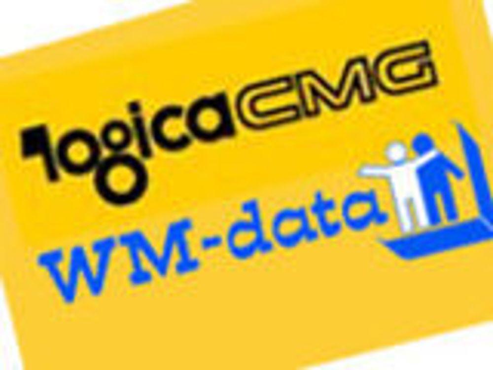 WM-data-kjøpet er allerede god butikk