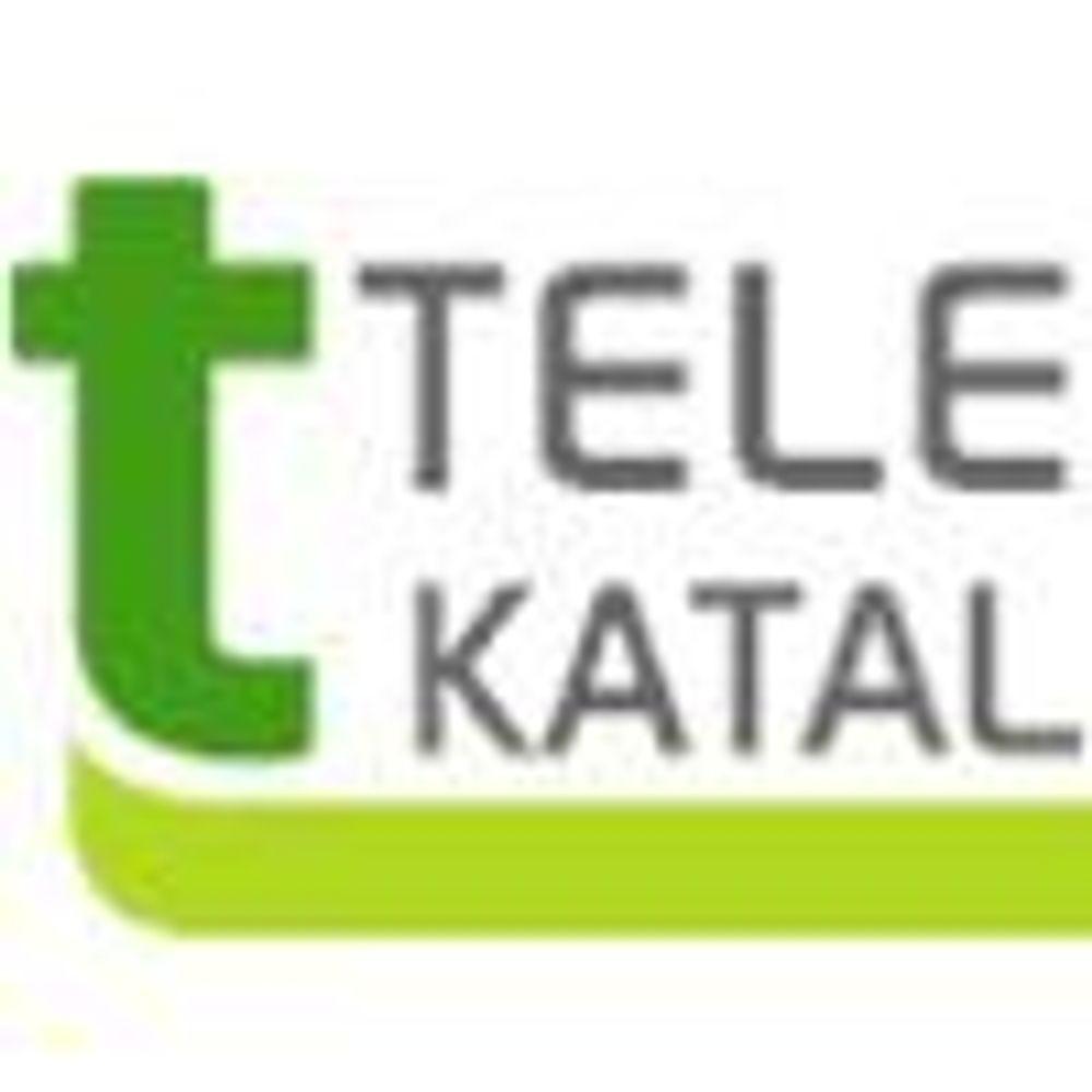 Telenor-avtale med datterens konkurrent