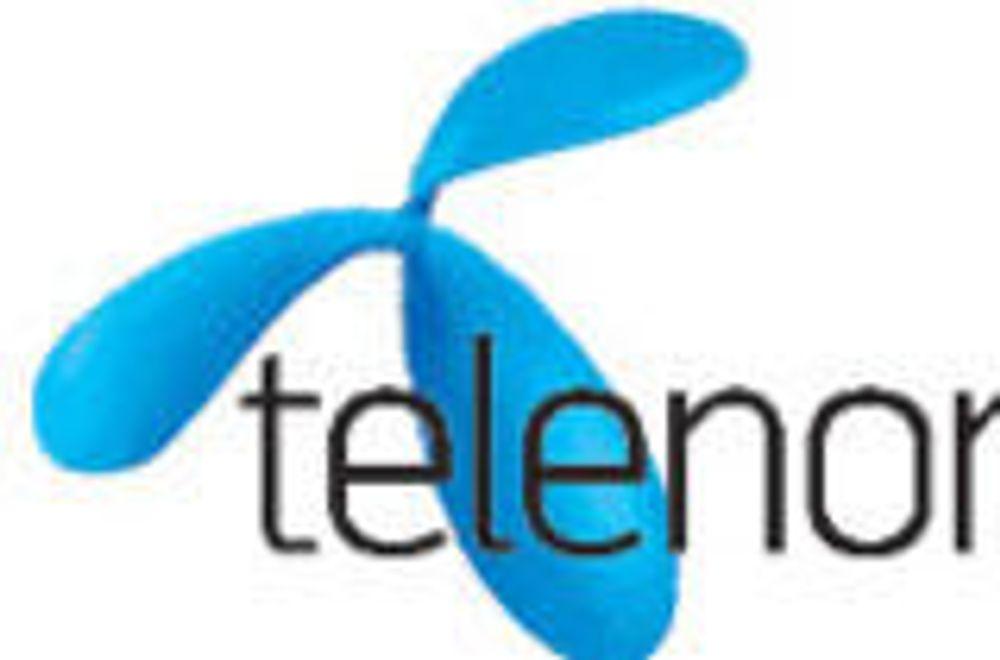 Telenor vil ikke bøye av for Teletilsynet