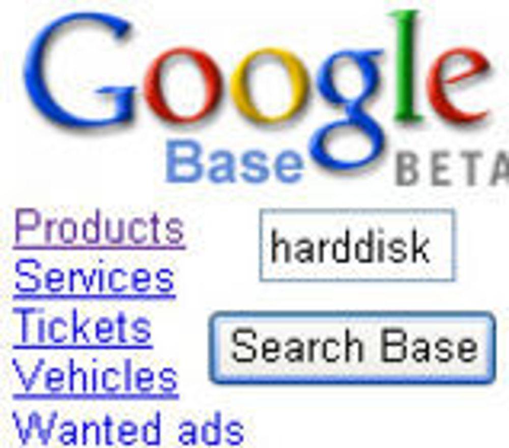 Google må svare Datatilsynet for søkespor