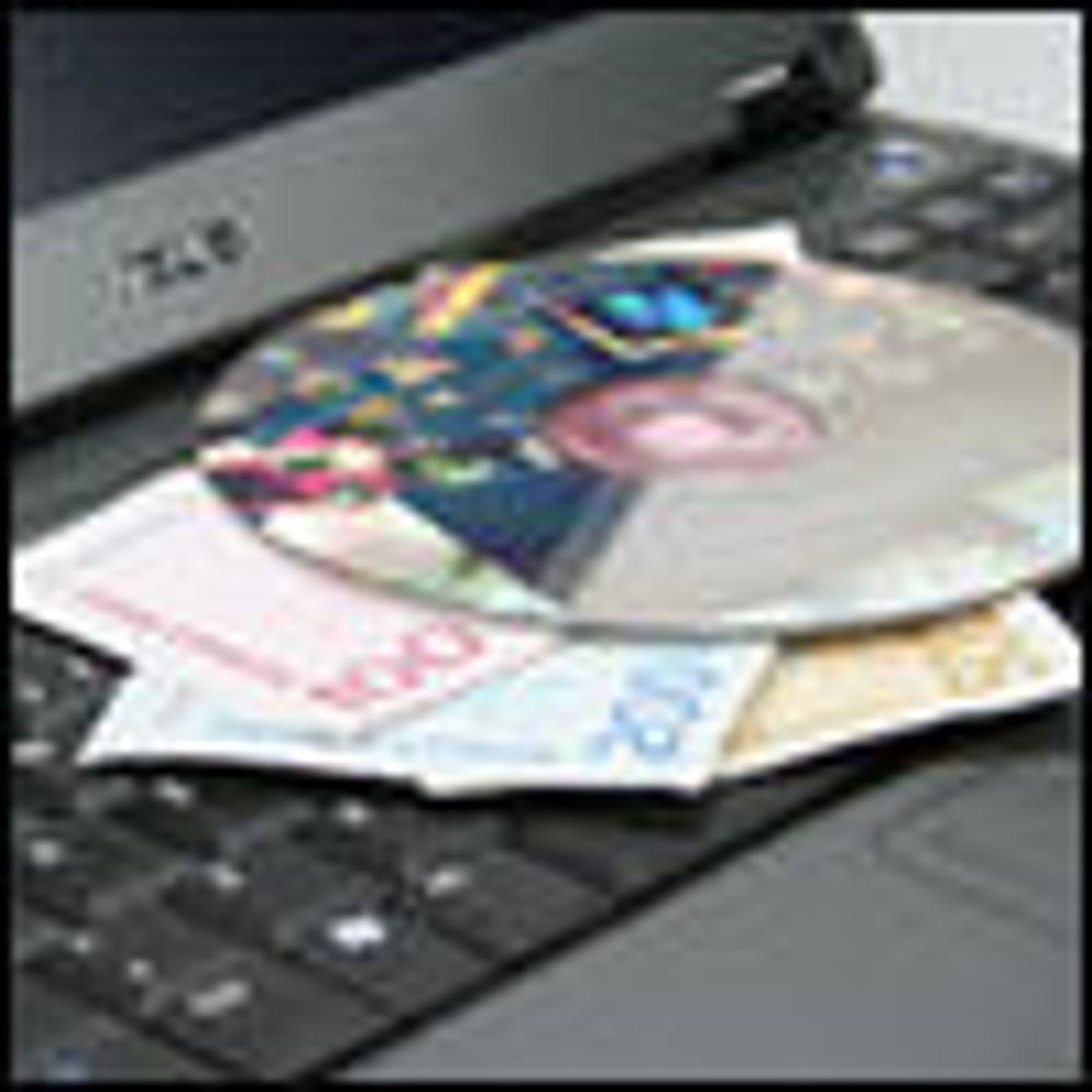 Norsk revisorprogram blir eksportvare