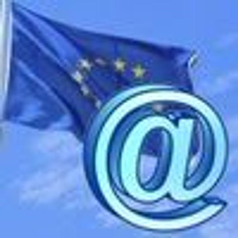 Nederland er EUs ener i kampen mot spam