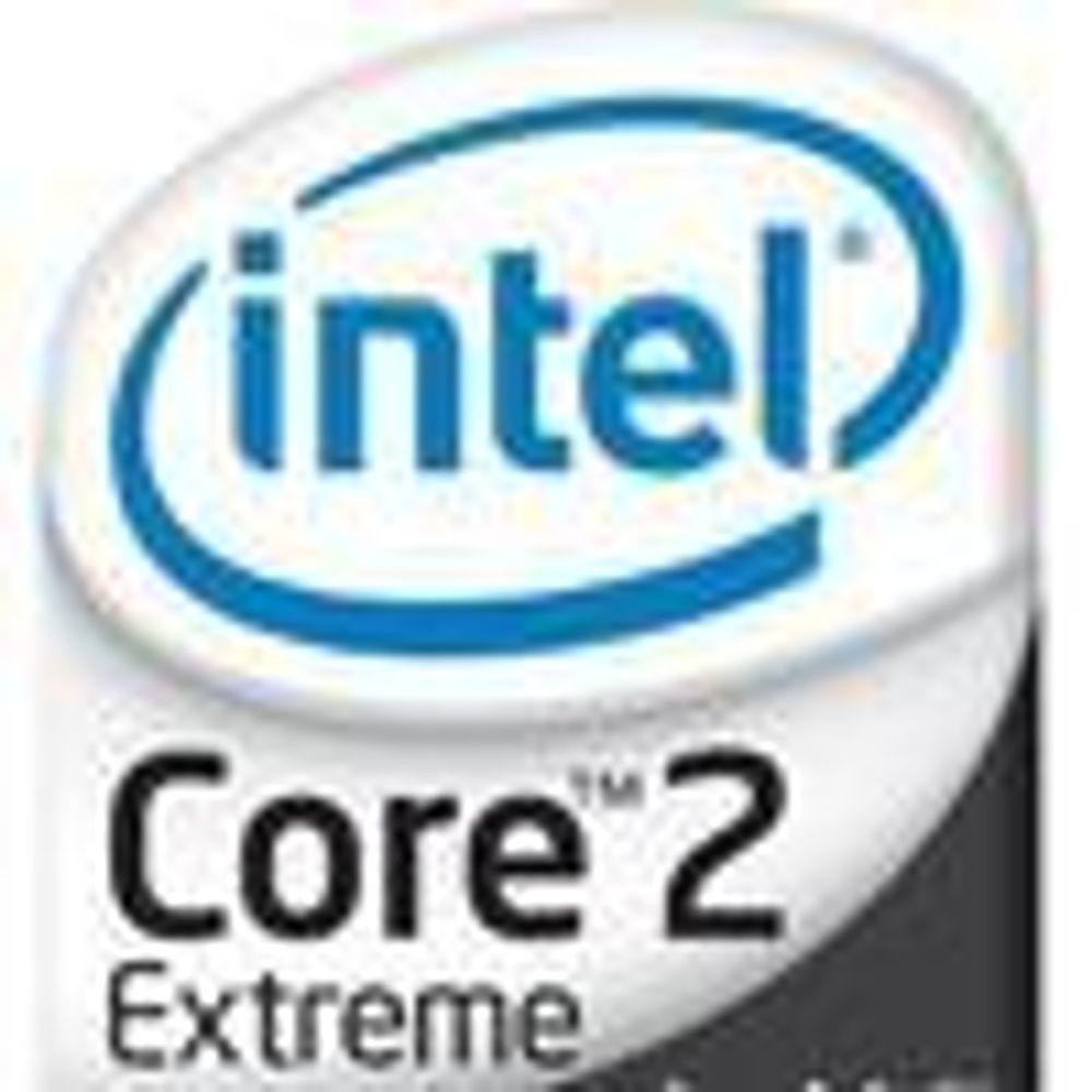 AMD halverte Intels resultat i andre kvartal