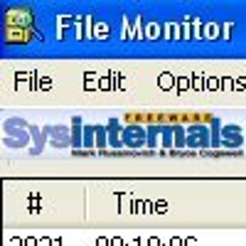 Microsoft kjøper populære systemverktøy