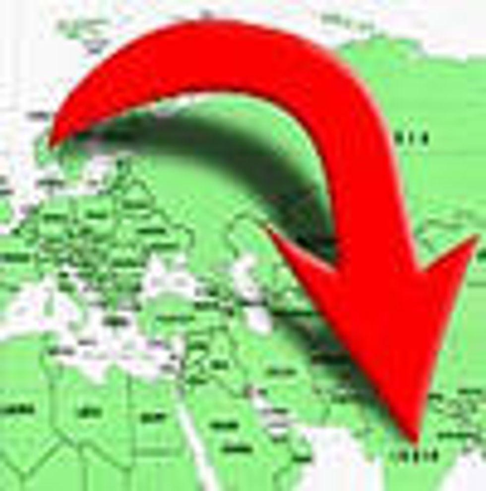 Nordea tjenesteutsetter til India via Capgemini
