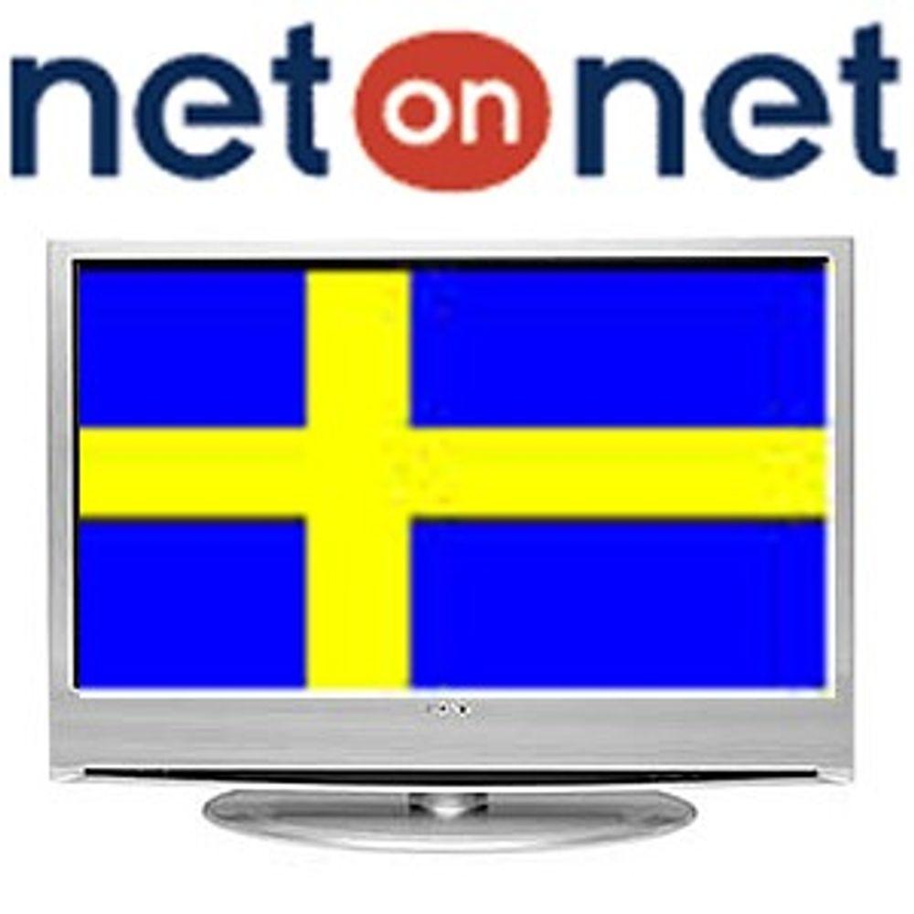 Svensk konkurrent til Komplett går i minus