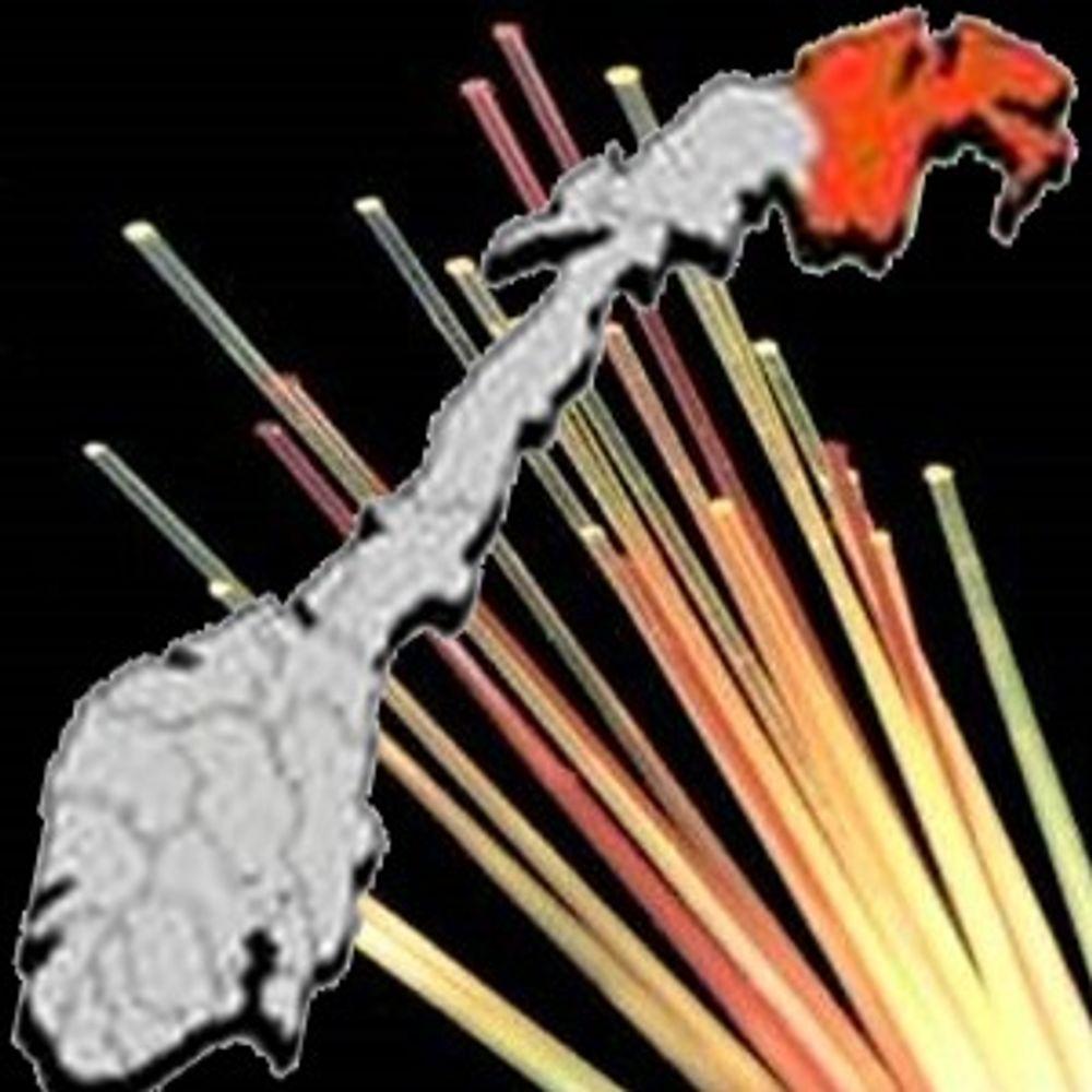 Finnmark bygger ut fiberbasert bredbånd