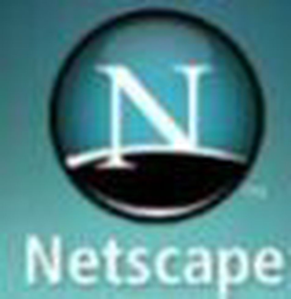 Vil gjenopplive den gamle Netscape-portalen