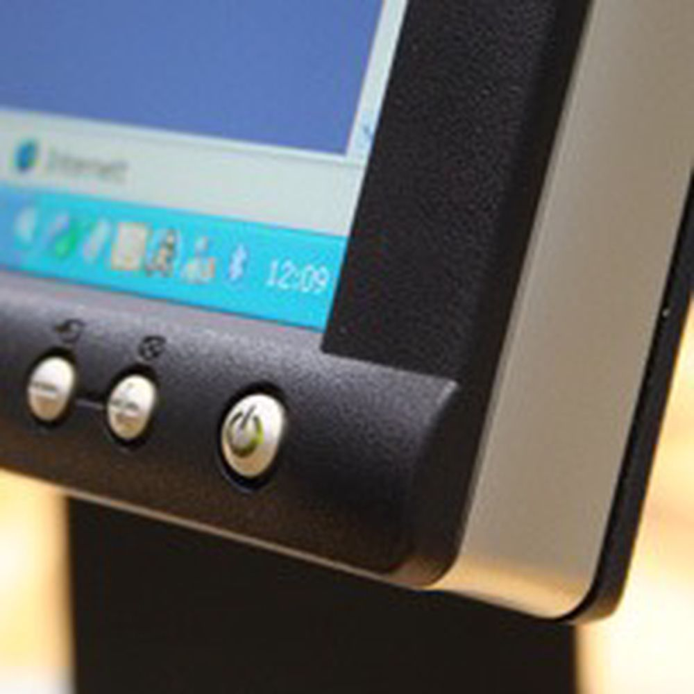 Nytt, smart knep skal spare strøm i PC-er