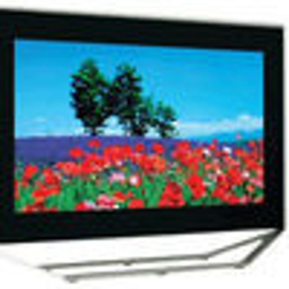 Ny TV-teknologi forsinket på nytt