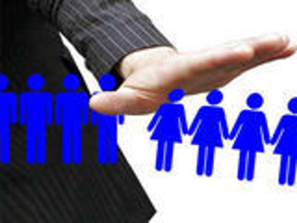 Debattforum avslører kvinne-skepsis