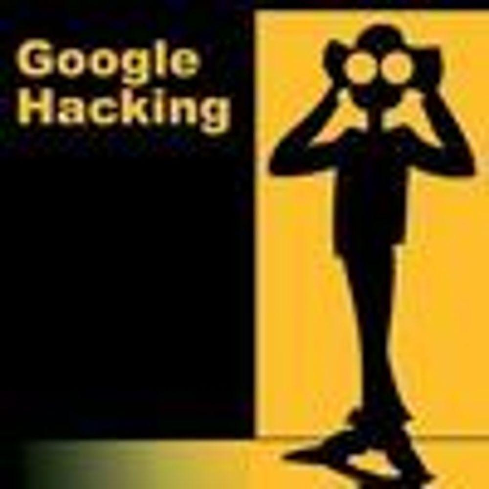 Nye hull avslørt og tettet hos Google