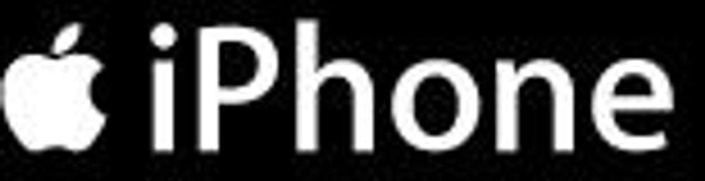 Sår tvil i navnestriden om iPhone