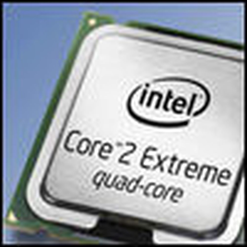 Tror priskrig på prosessorer vil fortsette