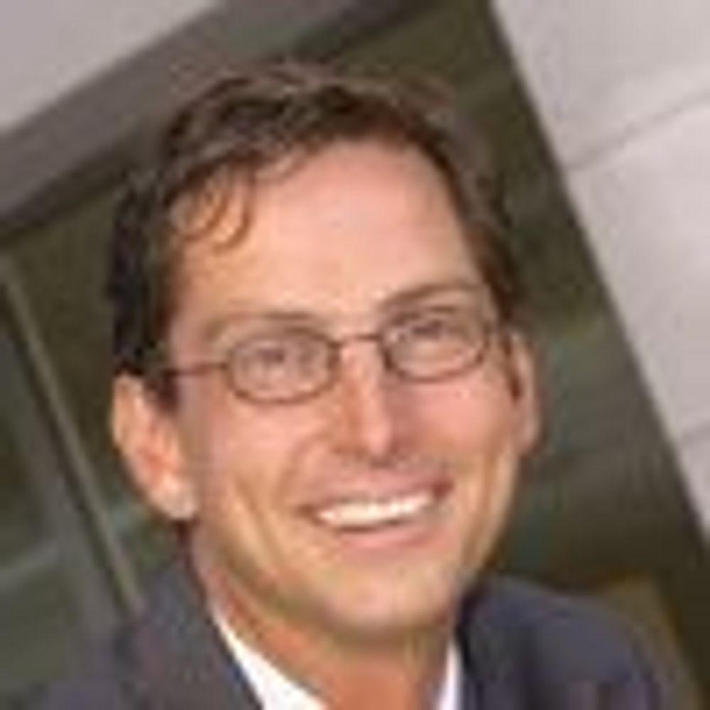 Dells Norges-sjef går over til Telenor
