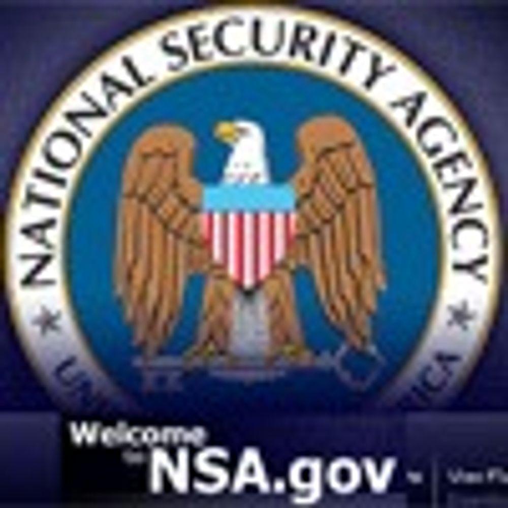 Microsoft fikk hjelp av USAs digitale spioner|