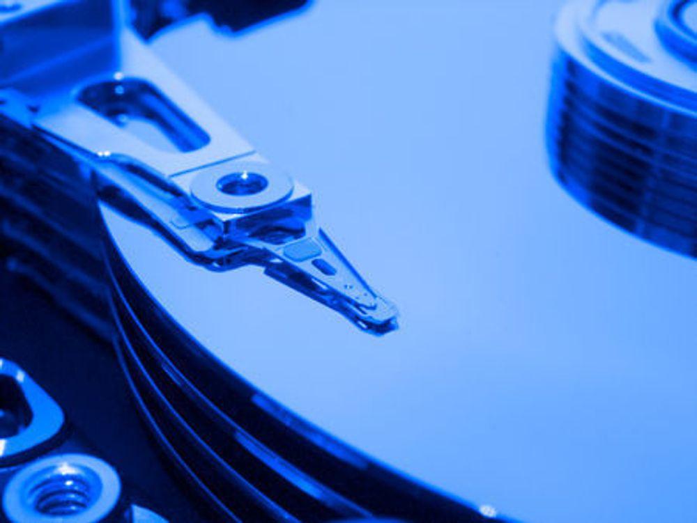 Kundene kan ikke saksøke IT-bransjen