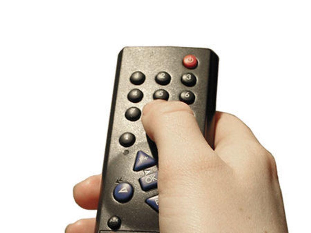 Full krig om gigantisk tv-kontrakt
