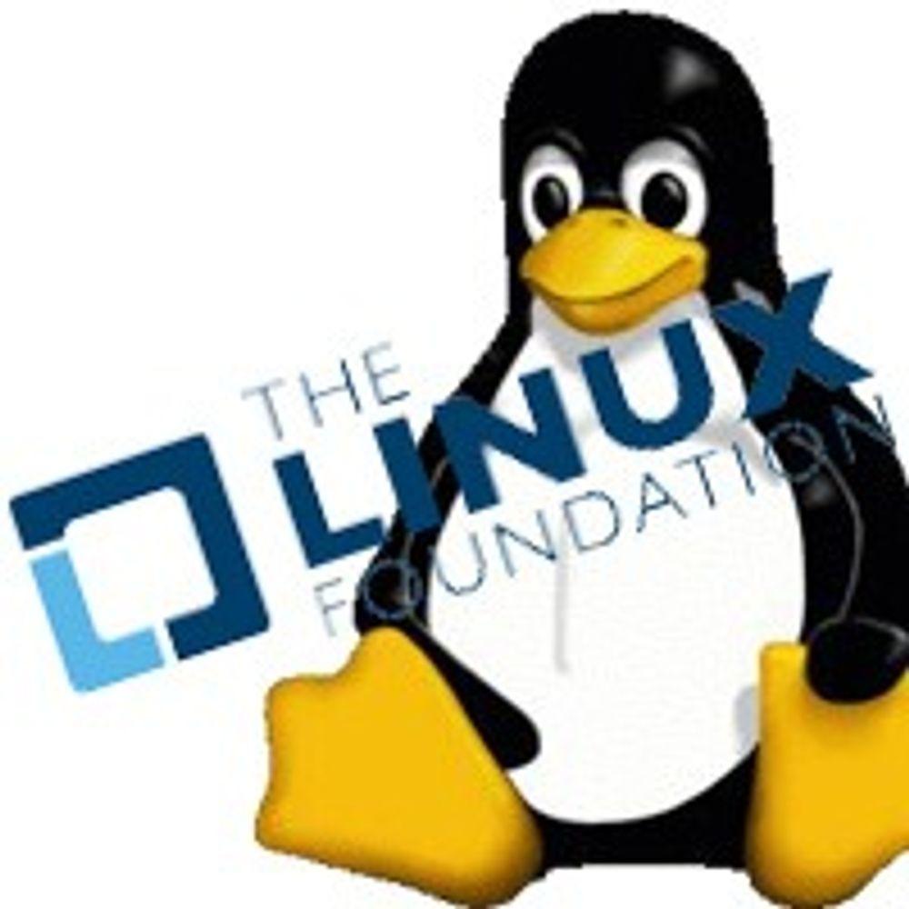 Kjerne-utviklere vil ikke bytte Linux-lisens