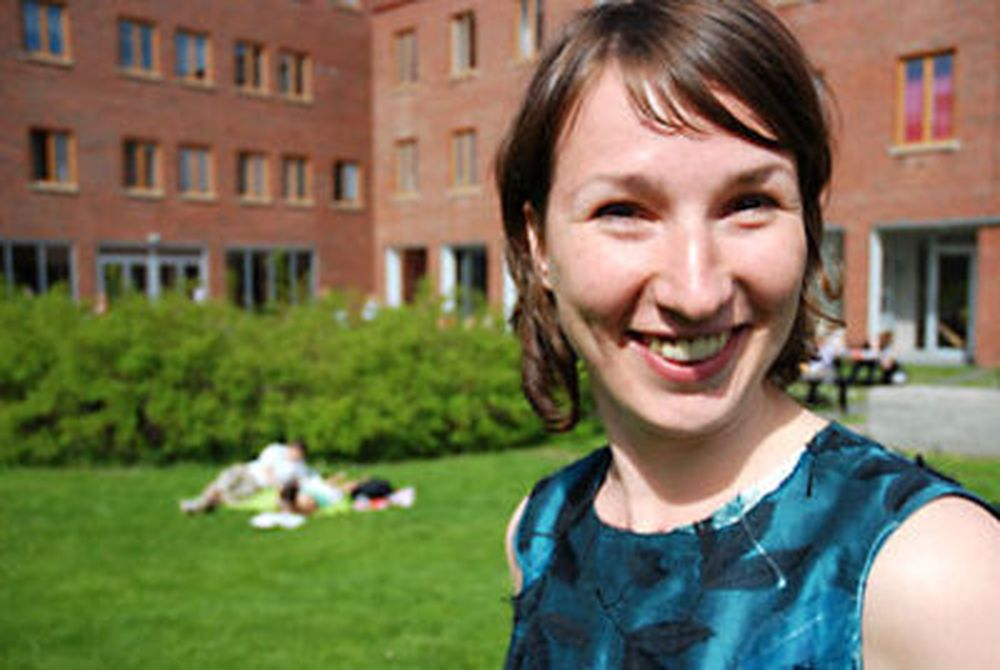 Flere vil studere telemedisin i Tromsø