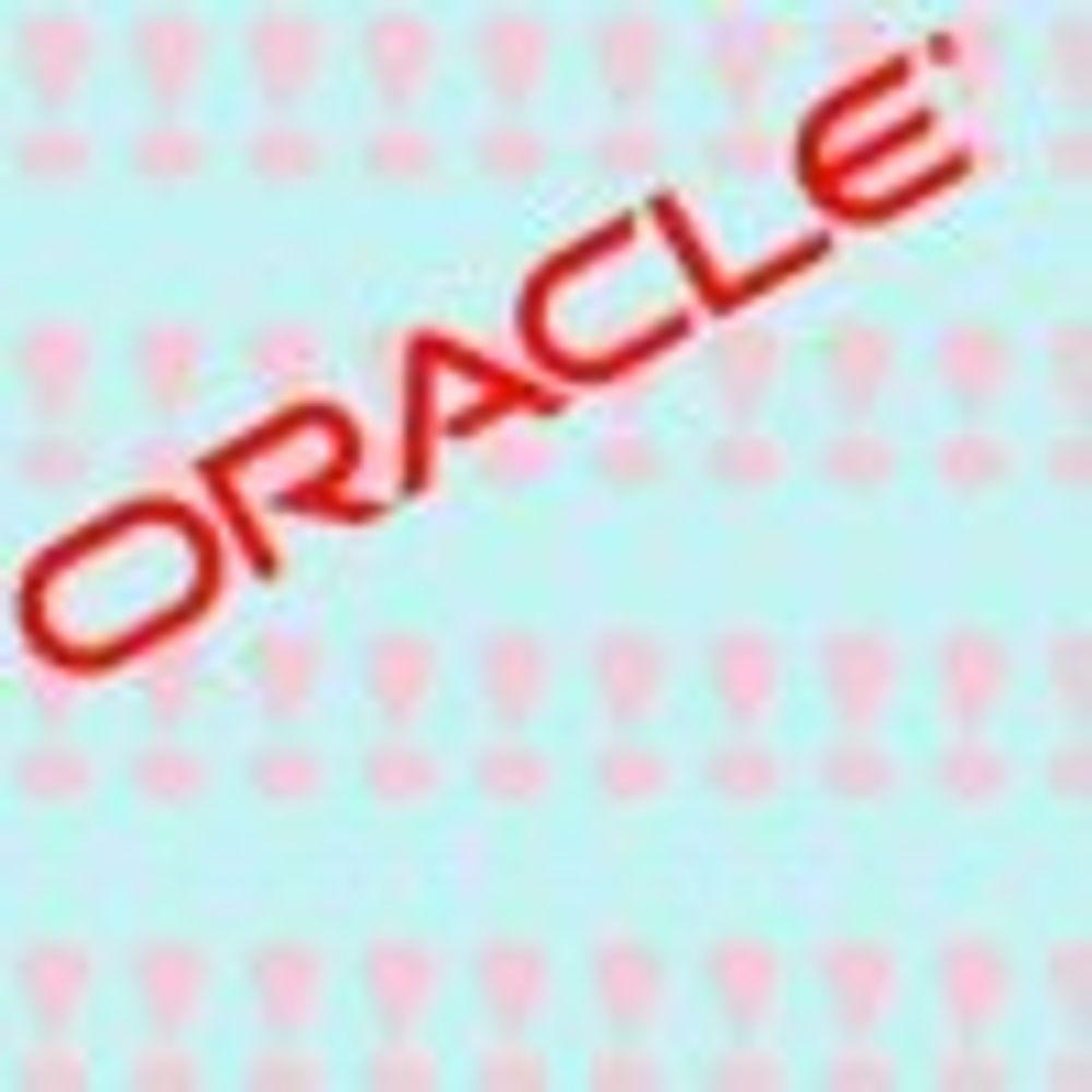 Nytt gratis nøkkelprogram fra Oracle