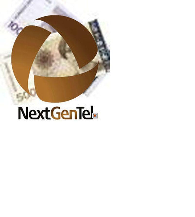 Fortsatt sterk vekst for Nextgentel