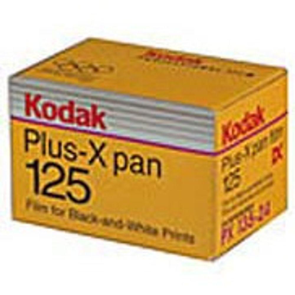Fra vondt til verre for Kodak