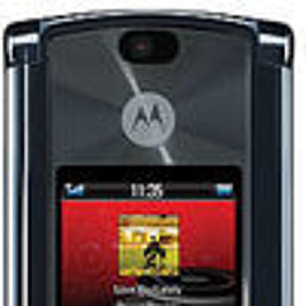 Skal ta Nokia med to store skjermer