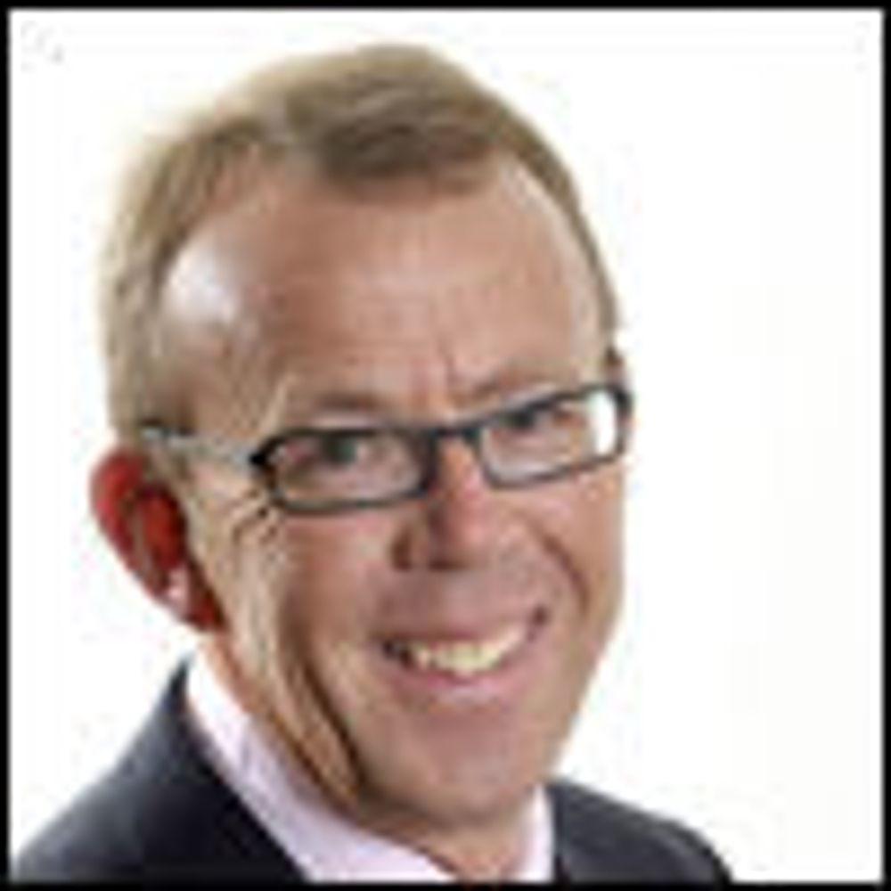 IKT-Norge tror at bredbånds-saken er løst