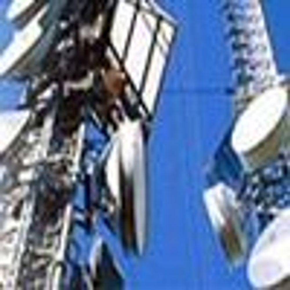 Telenor motorsager prisene - i Sverige