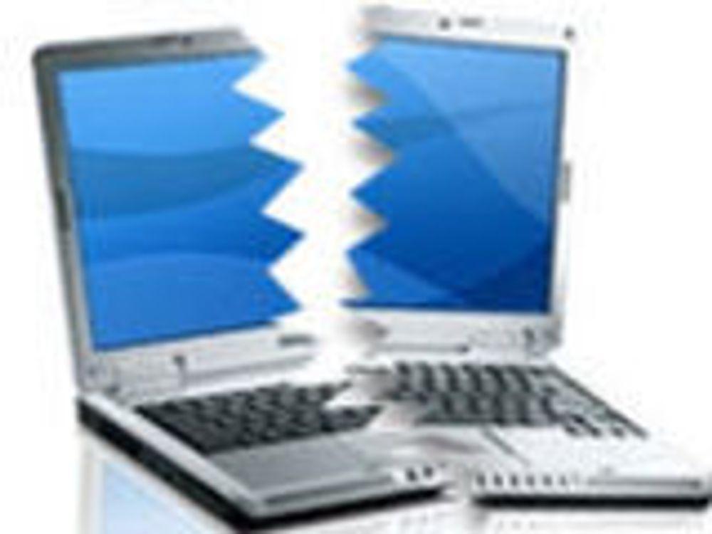 Bærbare PC-er koster mer enn du tror