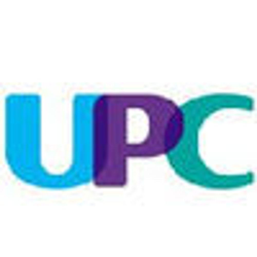 UPC tilbake i pluss etter økte inntekter