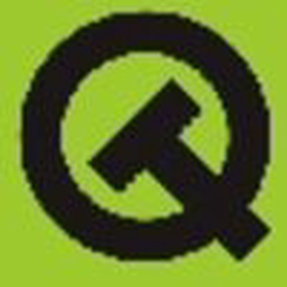 Trolltech snart klar med Qt for Java-utviklere