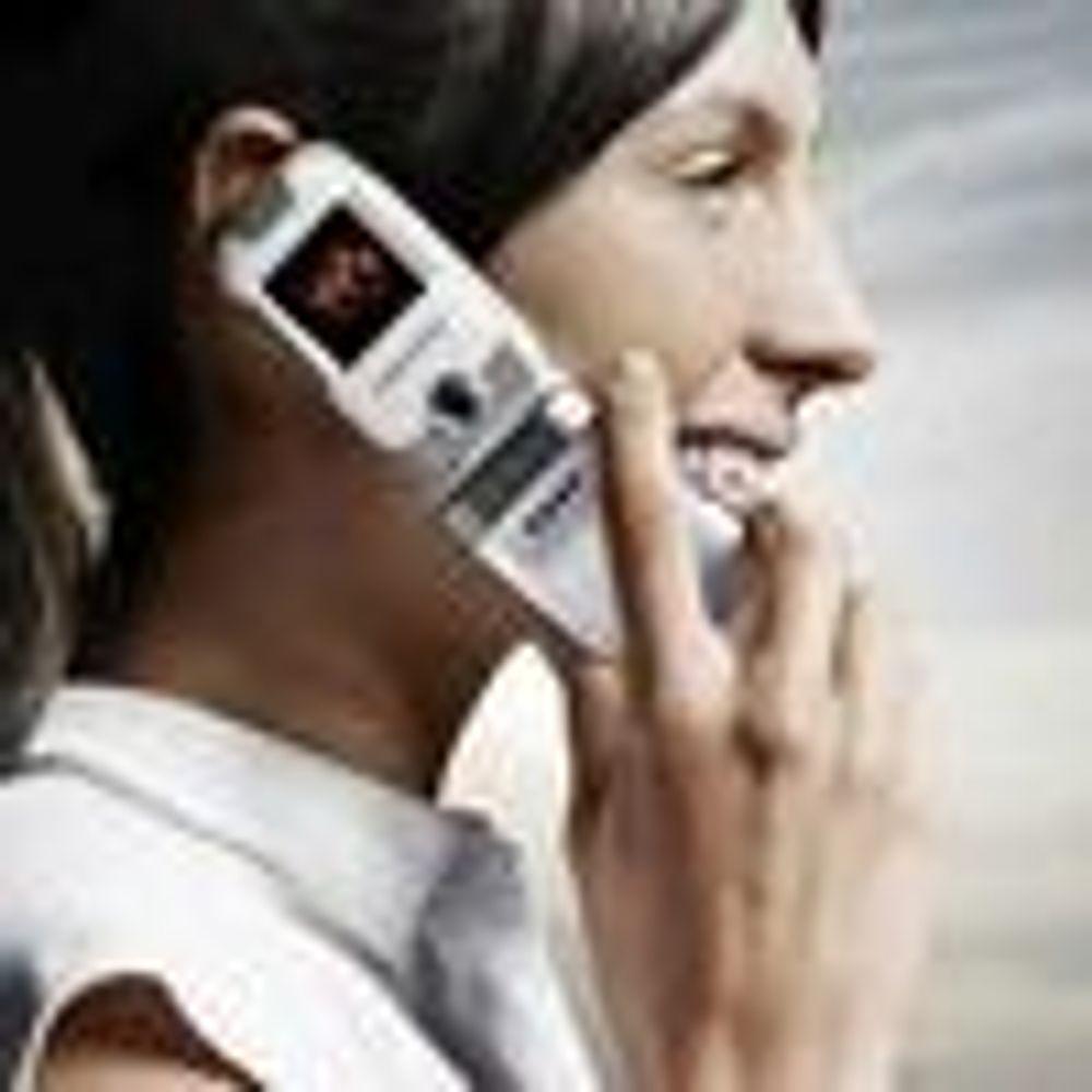 Forsøk gir løfter om bedre lyd i mobilen