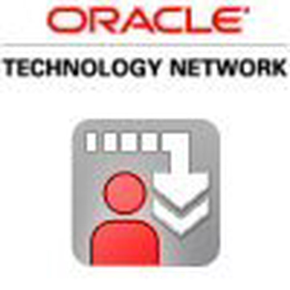 Oracle tilbyr gjenbruk-verktøy for utviklere