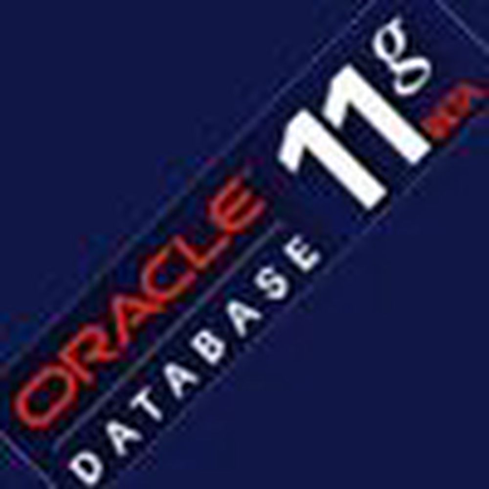 Neste Oracle-database er i beta