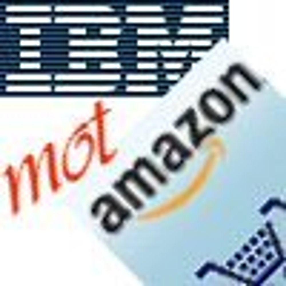 Dette er patentene Amazon skal ha brutt