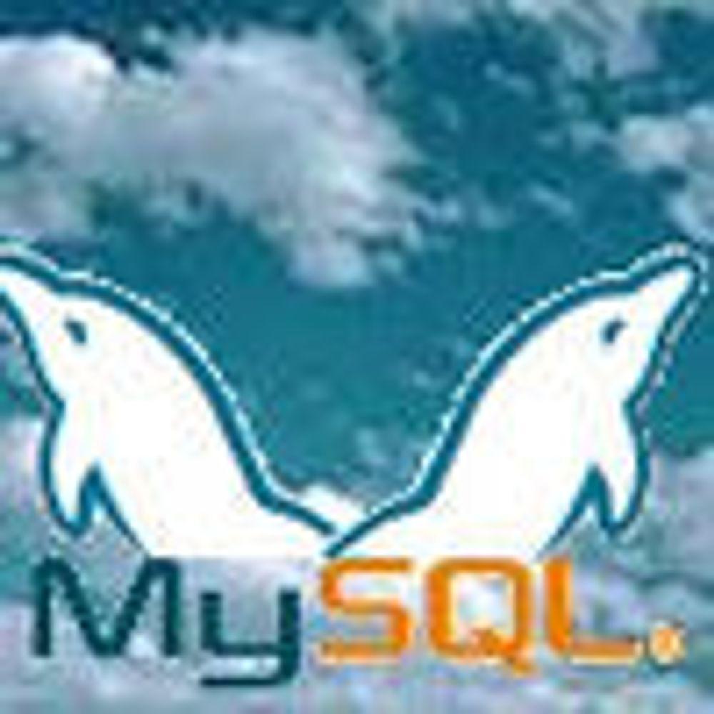 Google gir bort egne MySQL-forbedringer
