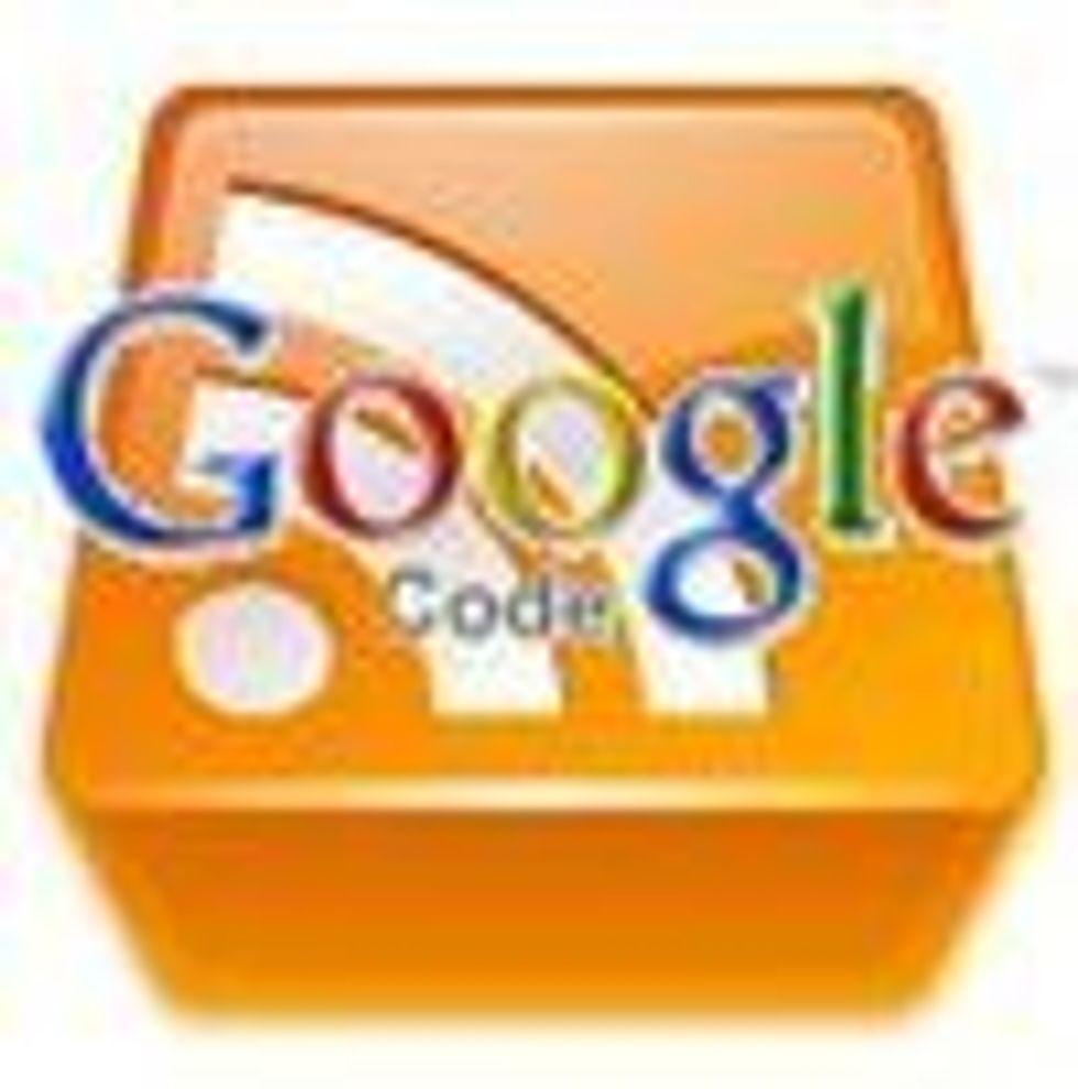 Enklere feed-samling med ny Google-løsning